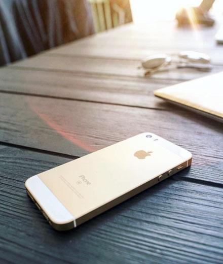 So günstig war ein aktuelles iPhone noch nie.