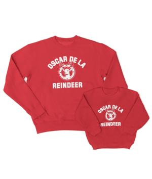 tres-click-oscar-de-la-reindeer-5