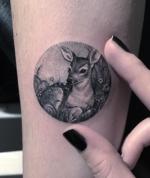 neue tattoos