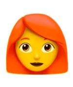 tres-click-emoji-rote-haare-3