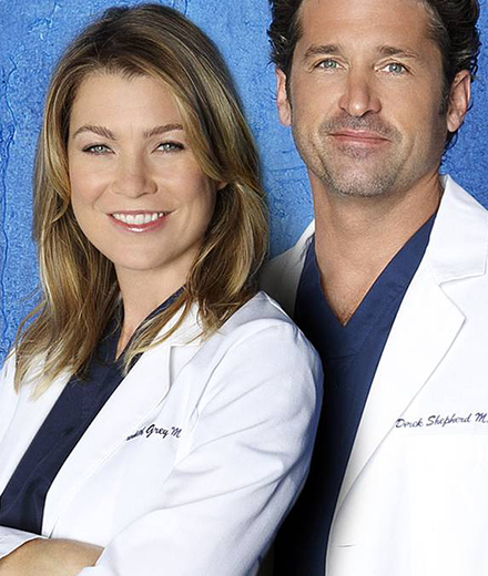tres-click-greys-anatomy-1