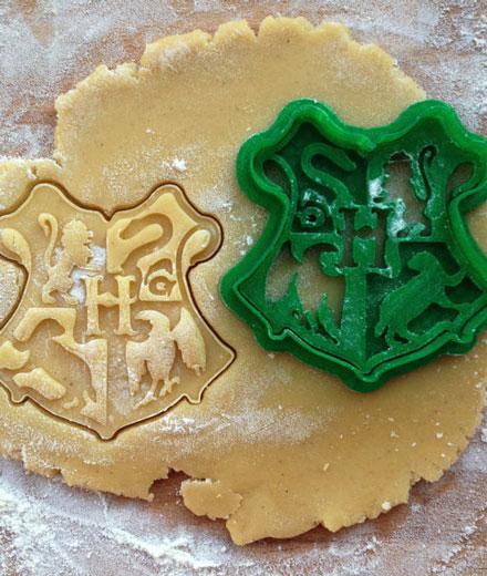 tres-click-harry-potter-kekse-ausstechform