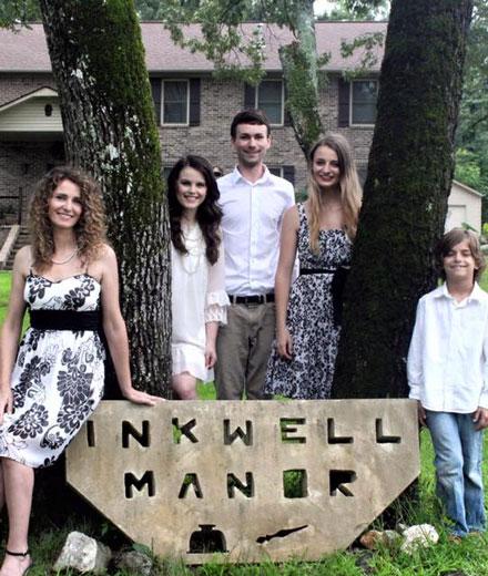 tres-click-inkwell-manor-haus-bauen