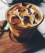 tres-click-kaffee-gin-tonic-mit-vergnuegen