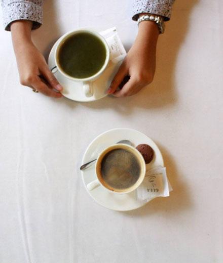 tres-click-kaffee