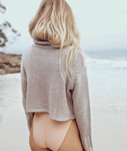 tres-click-nude-bikini