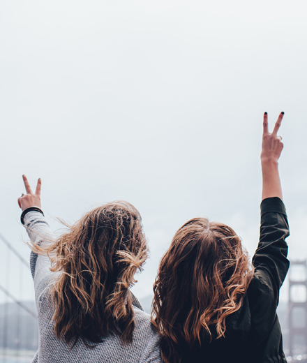 tres-click-selfie-fingerabdruck-identitaet-2