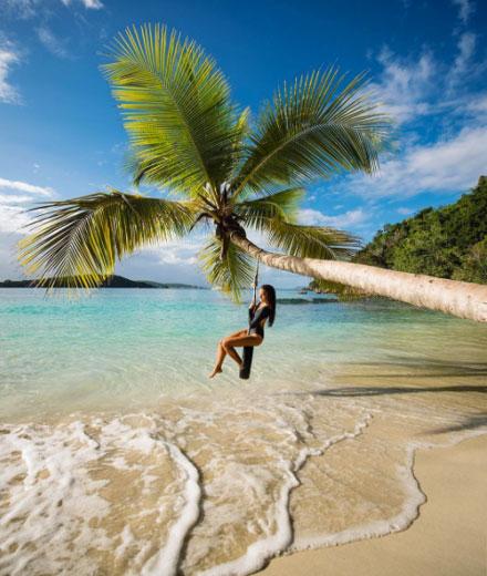 tres-click-u-s-virgin-island-urlaub-strand-taschengeld