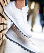 tres-click-weisse-sneaker