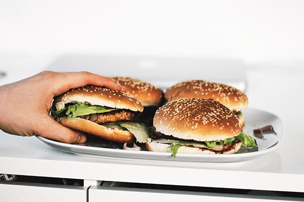 tres-click-burger-liebe-3