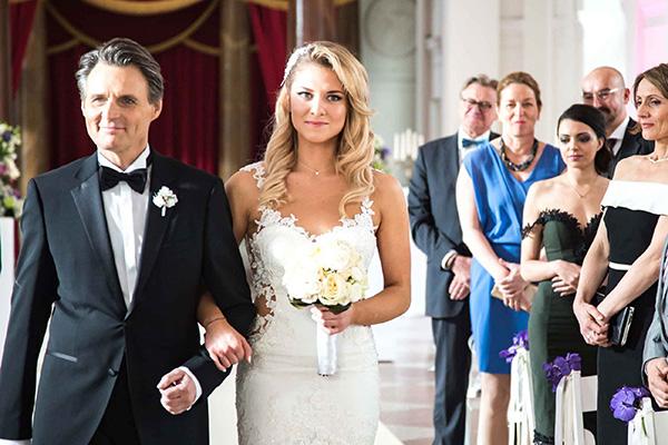 Hochzeitskleid Sunny Gzsz Kaufen