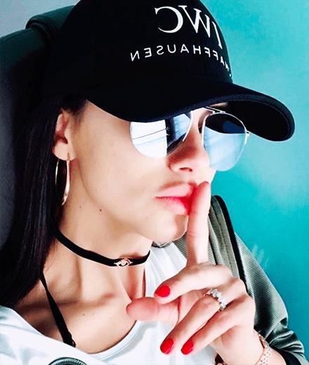adriana-lima-verlobung-ring-instagram