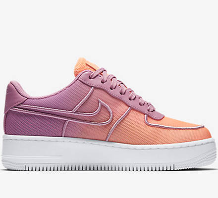 nikeairforce1upstep04