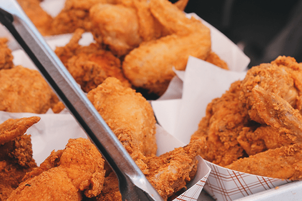 tres-click-chicken-nuggets-fried-chicken-4