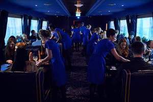 tres-click-gin-zug-bombay-sapphire-the-grand-journey-3