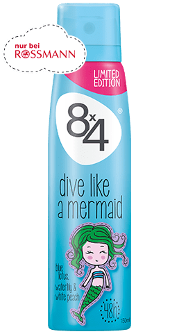 packshot_mermaid