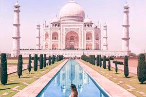 tres-click-bloggerin-reise-fotos-instagram-photoshop