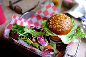 tres-click-fast-food-burger-3