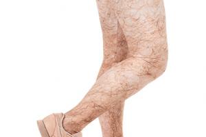 tres-click-haarige-leggings-3