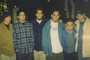 tres-click-linkin-park-mike-shinoda-chester-bennington-1