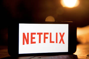 Dieses Tool könnte Netflix revolutionieren.