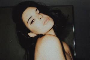 Deshalb läuft Kendall Jenner nicht bei der diesjährigen Victoria's Secret Show mit