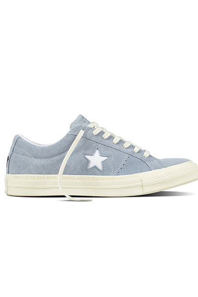 tres-click-blau-sneaker-converse