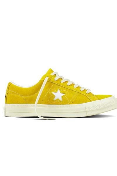 tres-click-gelb-sneaker-converse