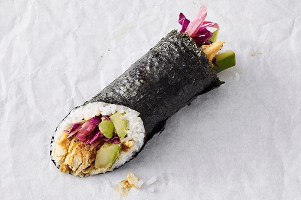 tres-click-starbucks-sushi-3