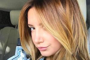 Colour Melting ist der perfekte Herbst-Trend für eure Haare. Colour Melting ist der perfekte Herbst-Trend für eure Haare.