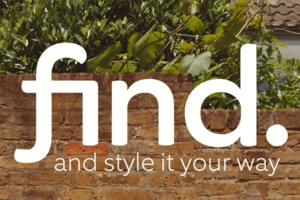 """""""find."""" ist das neue Modelabel von Amazon und macht Zara Konkurrenz"""