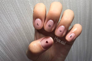 lettering-nails-lfw-thumb