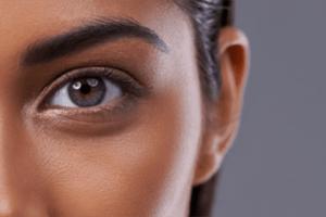 Liquid Spanx ist Shape-Wear für unter die Augen