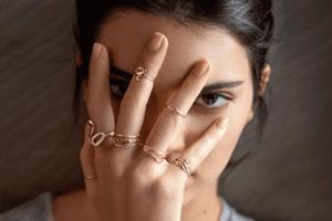 Kendall Jenner Photoshop-Fail: Hat sie auf diesem Instagram-Bild wirklich ordentlich nachgeholfen?