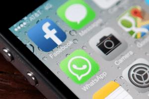 Wir können ab sofort unsere WhatsApp-Nachrichten wieder löschen