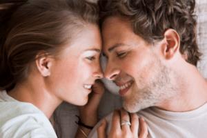 5 Arten von Sex die ihr habt, wenn ihr schon seit Ewigkeiten ein Paar seid!