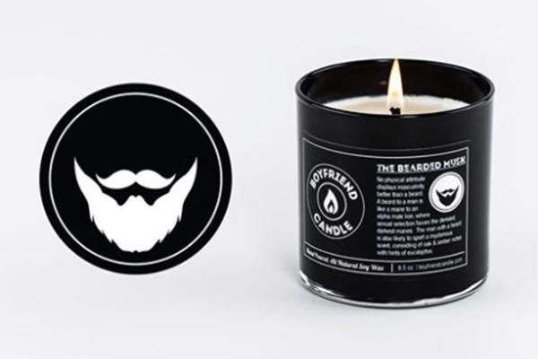 boyfriend-candle