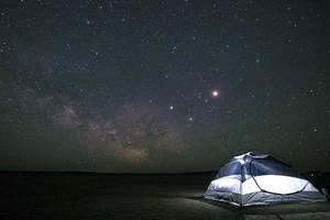 camping-gross-1845906_1280