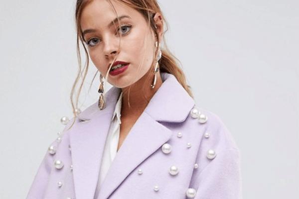 Das kommt 2018: Fashion-Trends im neuen Jahr