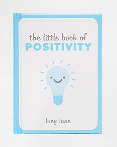 Süße Geschenke für bis zu 10 € - Buch