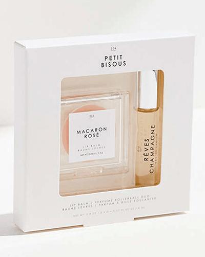 Süße Geschenke für bis zu 10 € - Parfüm