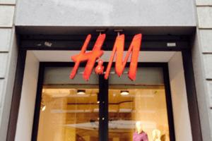 H&M startet 2018 mit einer neuen Marke und die wird es nur Online geben