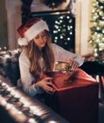tres-click-mcarthurglen-weihnachten-geschenke