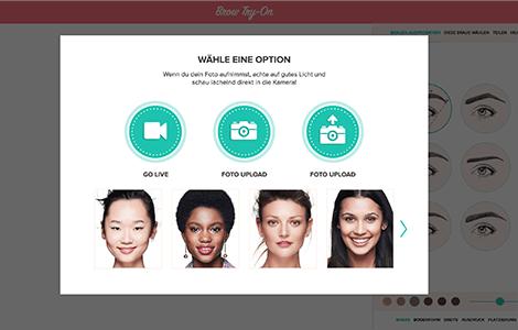 augenbrauen-app-benefit