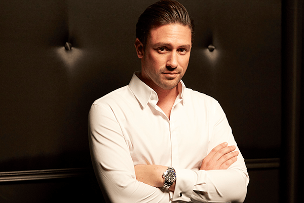 Welches Problem der alte Bachelor beim neuen Bachelor Daniel Völz sieht