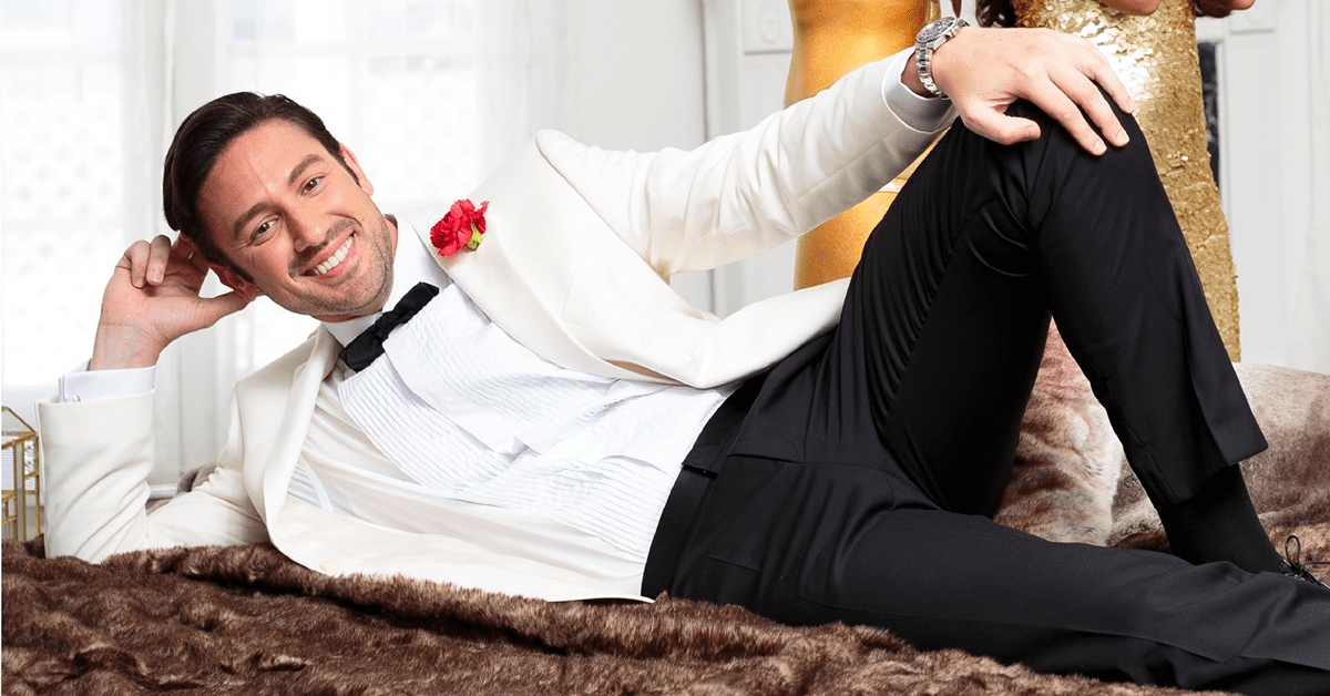 Bachelor-Alibi: Trash-TV-Shows anschauen ist laut Studien nicht trashig