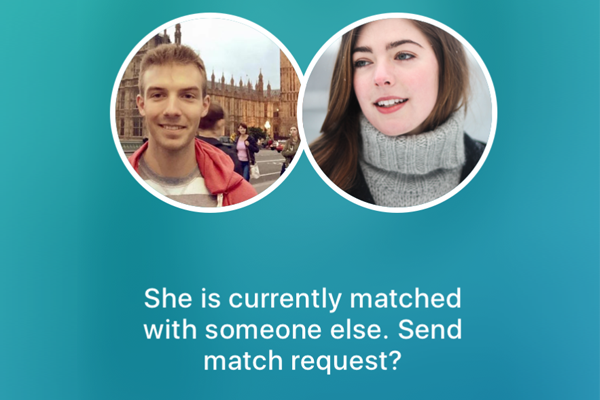 Completely free dating sites in uk really. happens. Let's