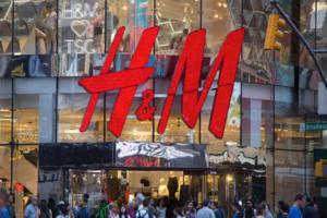 """H&M: Offprice-Konzept """"Afound"""" wird modernes Outlet"""