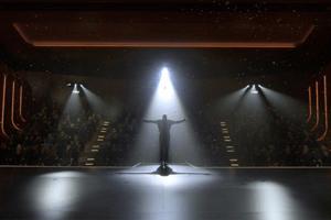 "Justin Timberlakes neue Single ""Filthy"" spaltet das Netz"