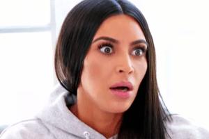 Kylie Jenner wird wahrscheinlich endlich ihre Schwangerschaft bestätigen!